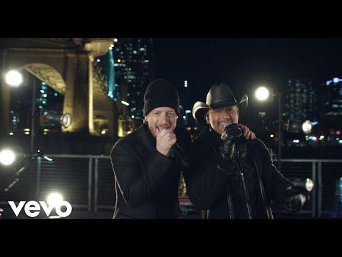 Tim McGraw, Tyler Hubbard - Undivided (Director's Cut)