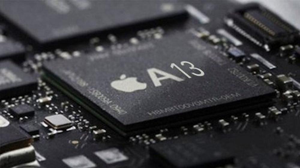 Những tính năng được mong chờ nhất trên iPhone 11