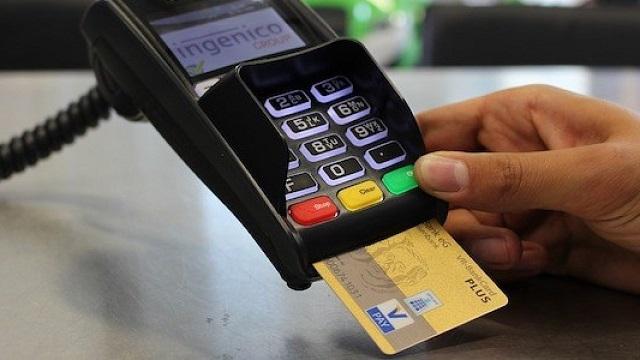 Hầu hết các địa chỉ đáo hạn thẻ tín dụng tại Quận Bình Tân đều sở hữu đội ngũ nhân viên chuyên nghiệp