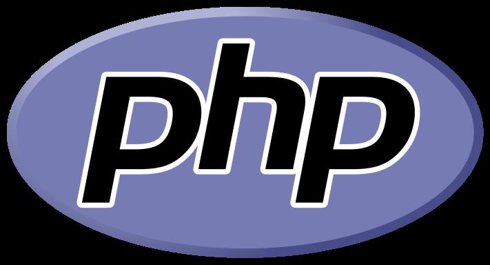 Hasil gambar untuk logo php
