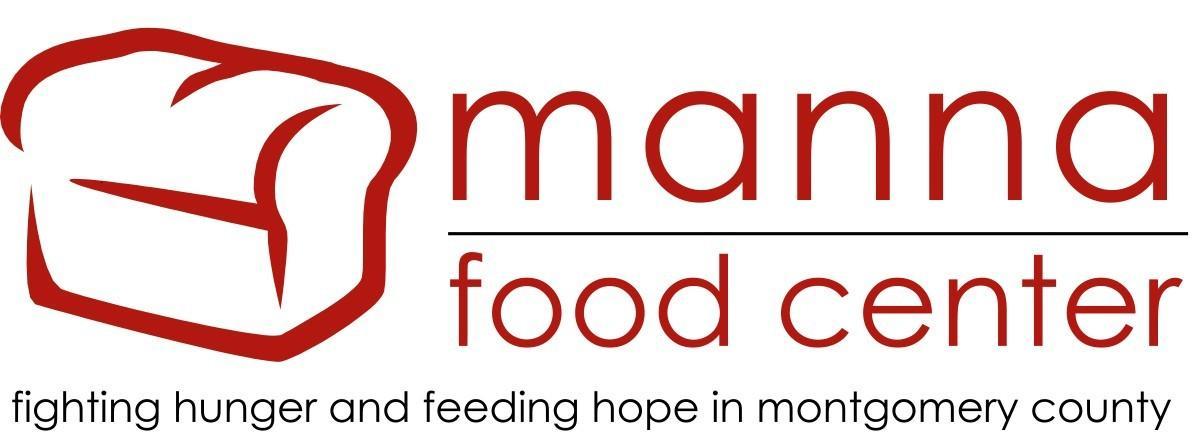 Manna Logo - Pantone 484 c.jpg