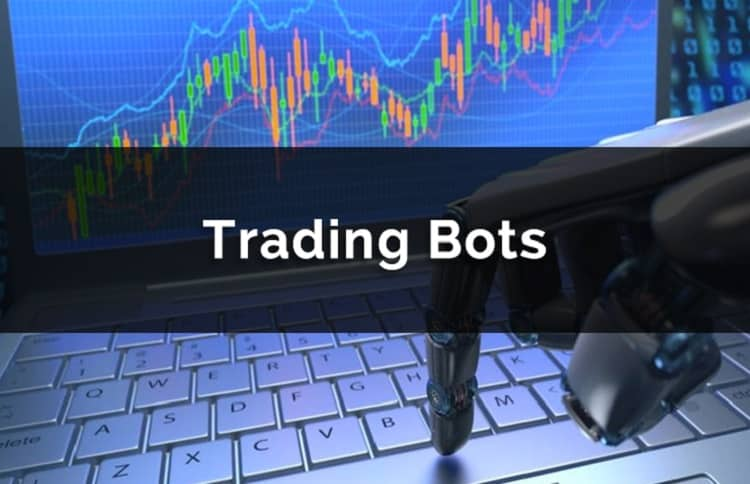 What is a Cryptocurrency Trading Bot?