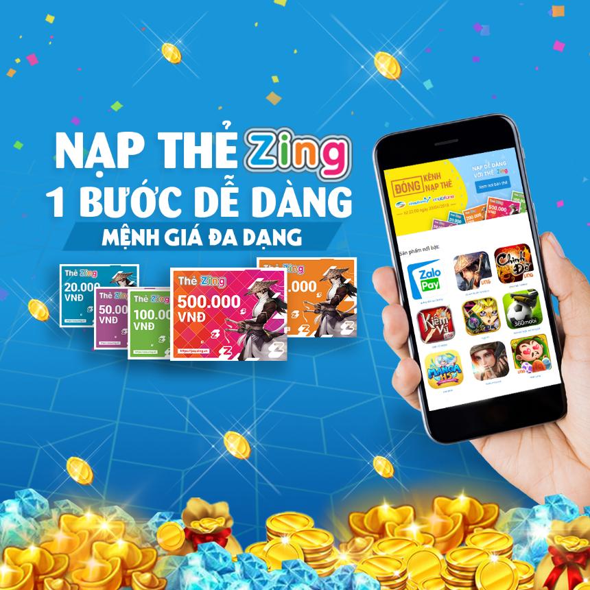 D:\PR 2018\Zing card\The-zing-tro-lai-tao-trao-luu-kinh-doanh-cho-game-thu.png