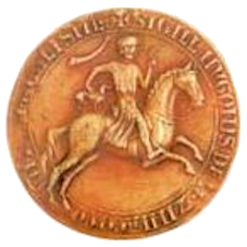 Hugues de Lusignan