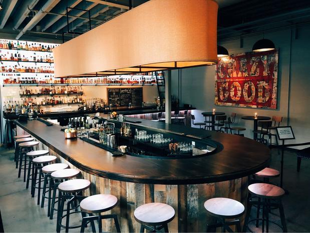 The-404-Kitchen-Gertie's-Bar-Nashville