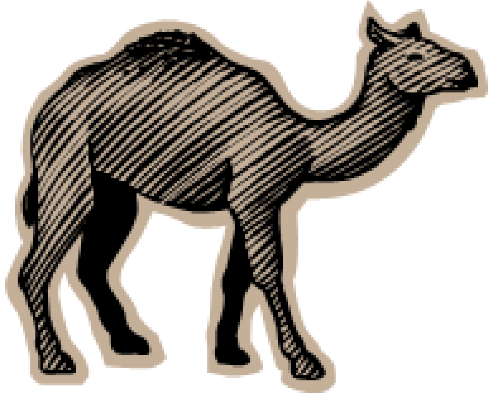 Camel-Shaded.png