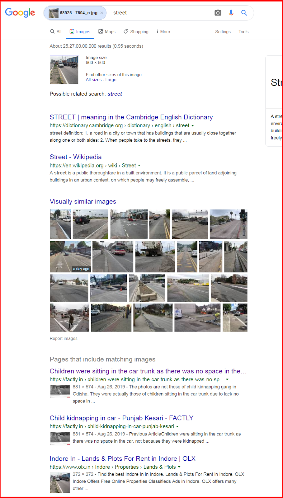 screenshot-www.google.com-2019.09.03-17_31_14.png