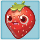Strawberry-0.png