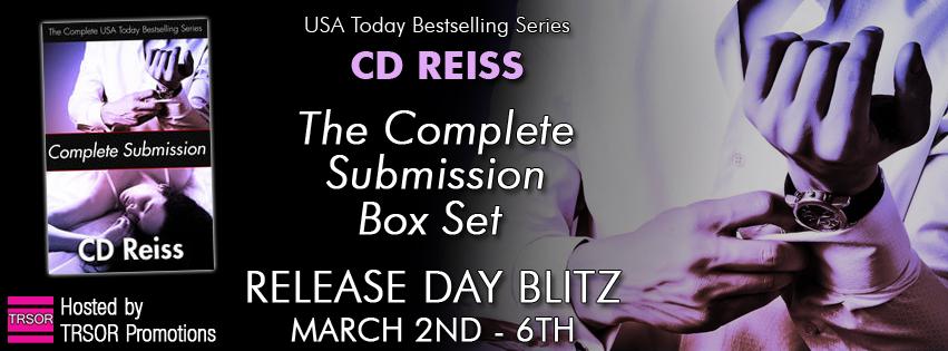 sos release day blitz.jpg