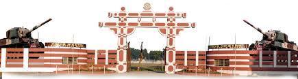 Image result for vidya niketan birla public school pilani images