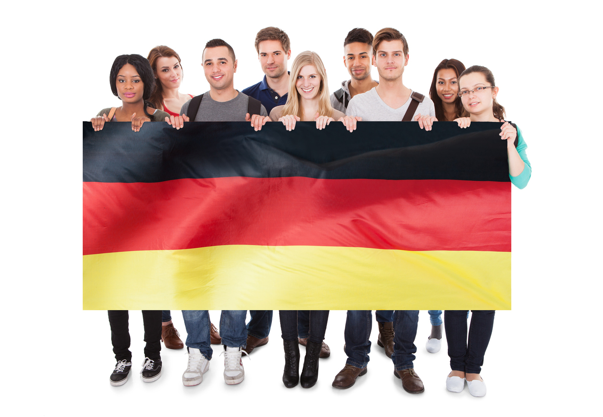 Du học nghề Đức đang dần trở nên phổ biến tại Bình Phước