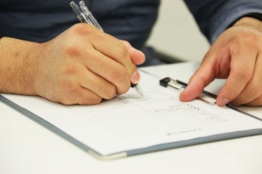 加入前に知っておきたい!逓増定期保険の保険料の取り扱いと注意点について