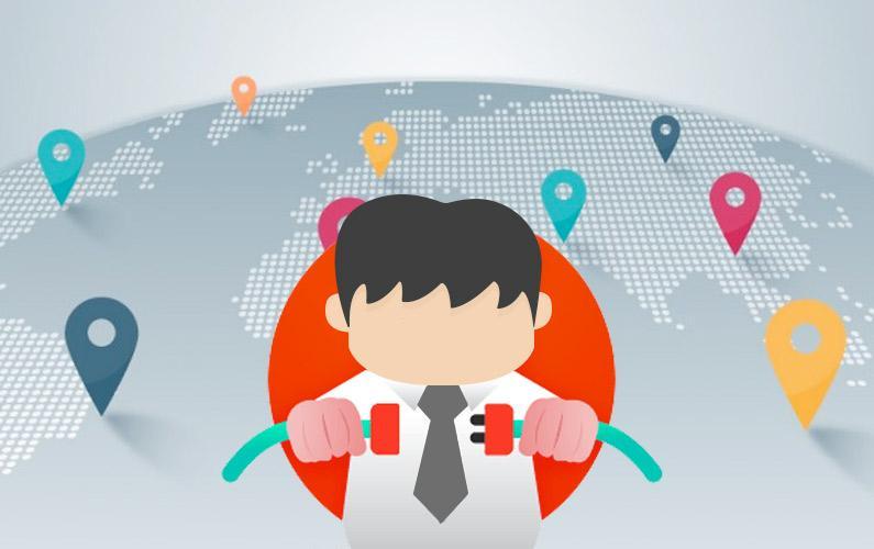 Viết bài PR là việc xây dựng nội dung bài viết để nâng cao mối quan hệ giữa doanh nghiệp với khách hàng