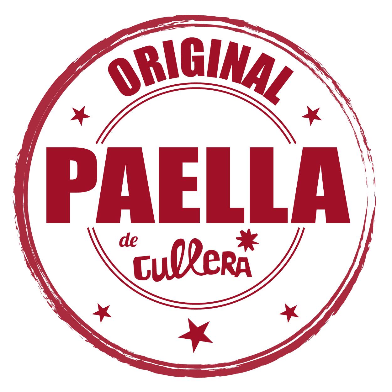 paelladecullera-01.png
