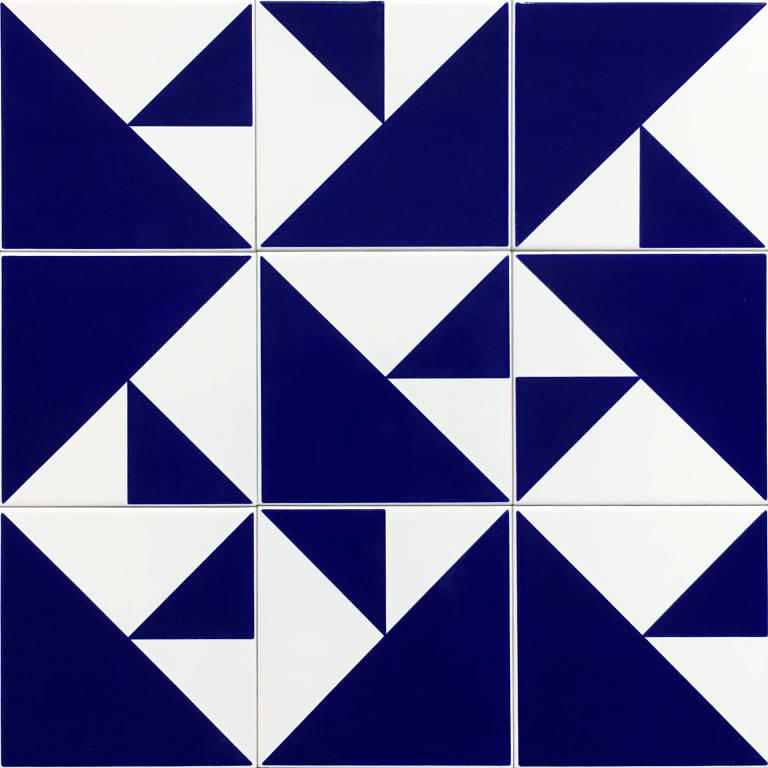 azulejo athos bulcão