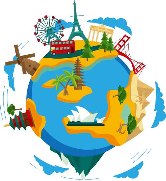 https://www.clipartmax.com/png/full/6-66213_earth-clip-art-world-travel-clipart-png.png
