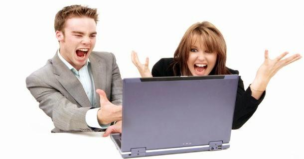 Online Earning Offer