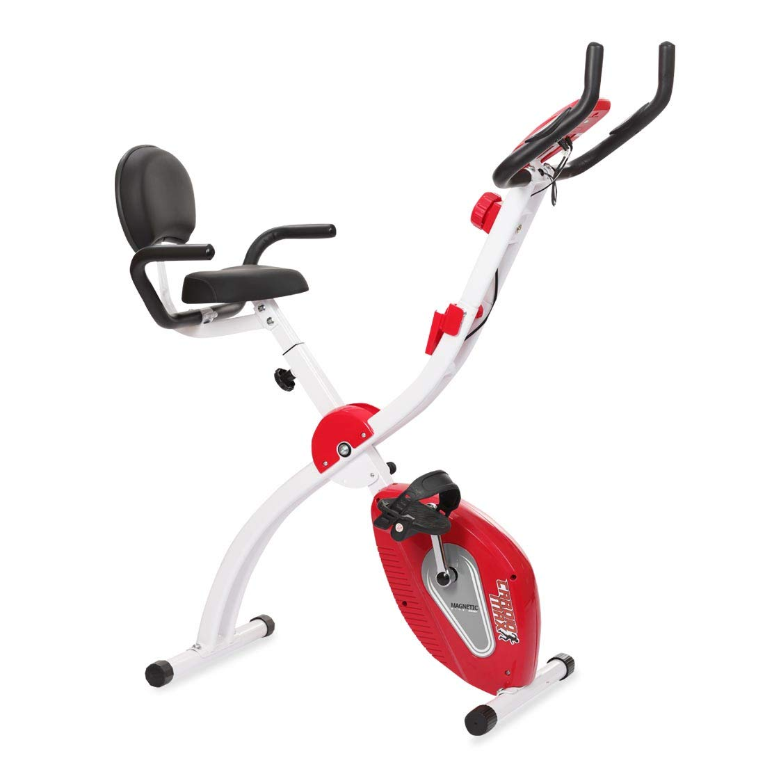 Cardio Max JSB Fitness Bike for Home Gym