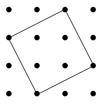 enigma-1723-eqvidistant shape 2.png