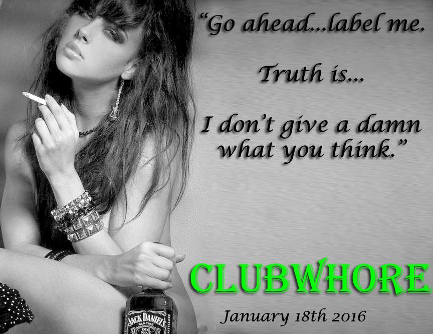 Clubwhoreteaser1 copy.jpg
