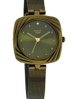 A picture containing watch, metal  Description automatically generated