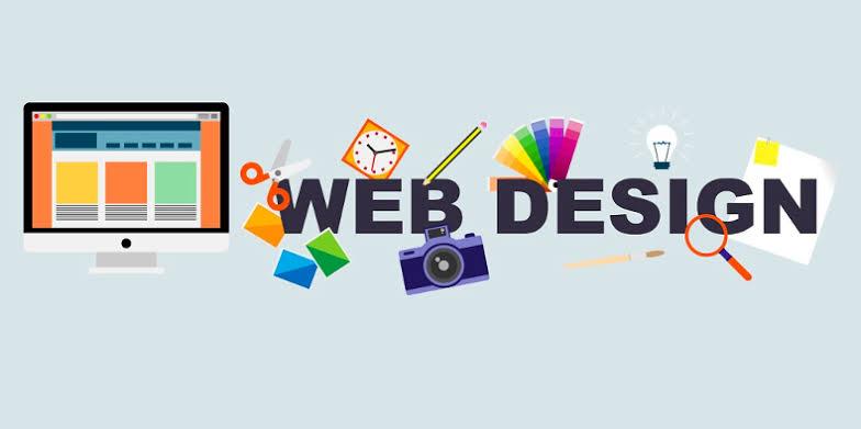6 common web design myths: website design, Cleveland