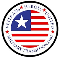 https://www.military-transition.org