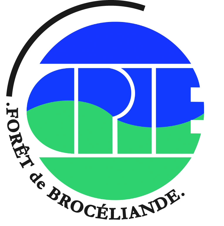 CPIE_broceliande