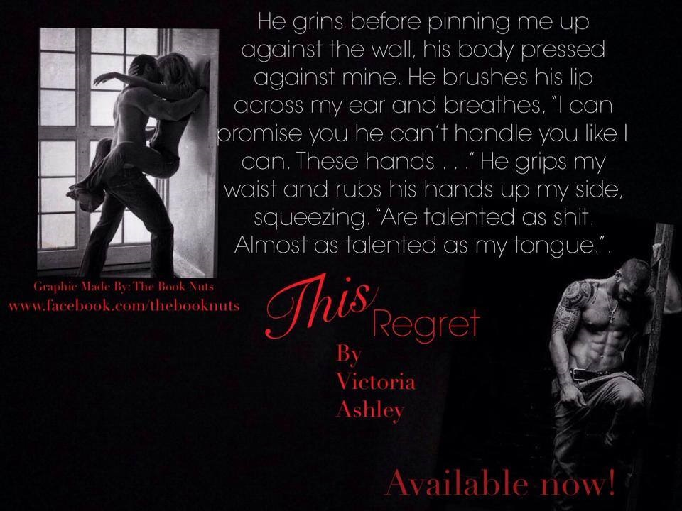 Foreplay This Regret Teaser 2.jpg