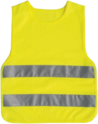 http://uchfilm.com/files/article_images/reflective_vests.png