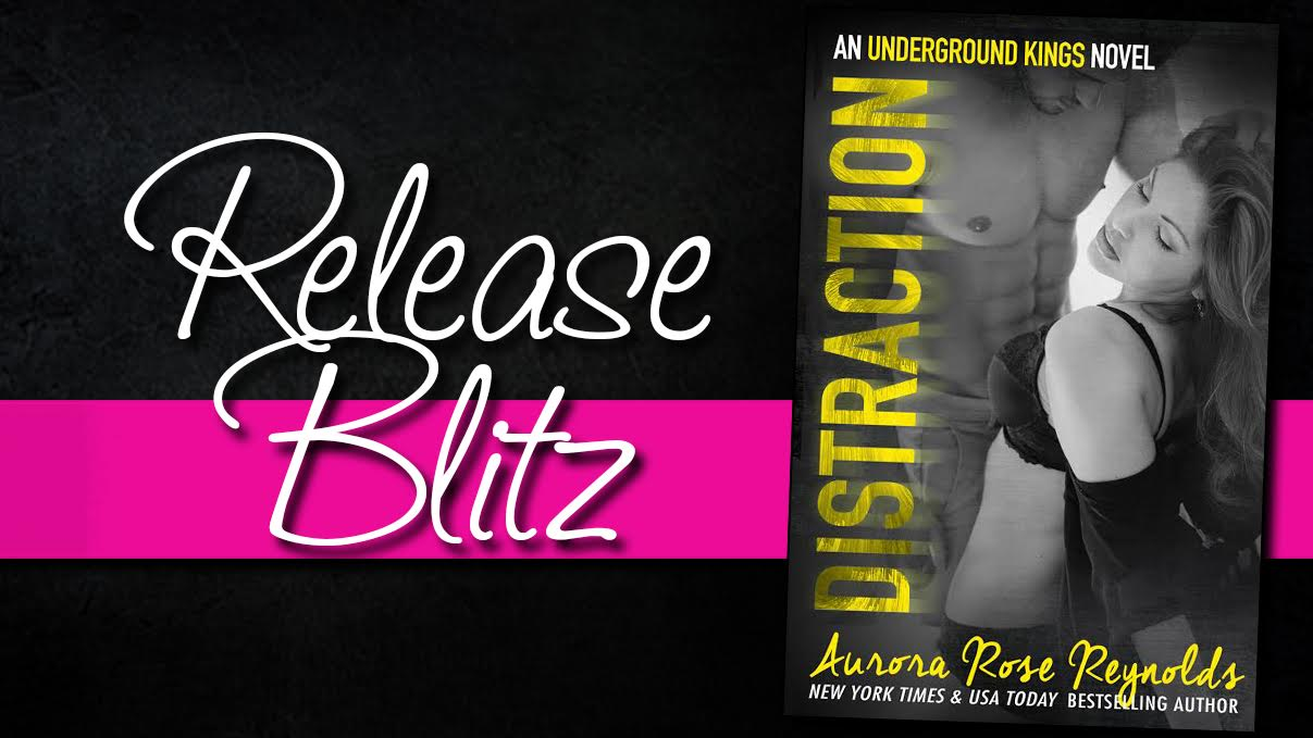 distraction release blitz.jpg