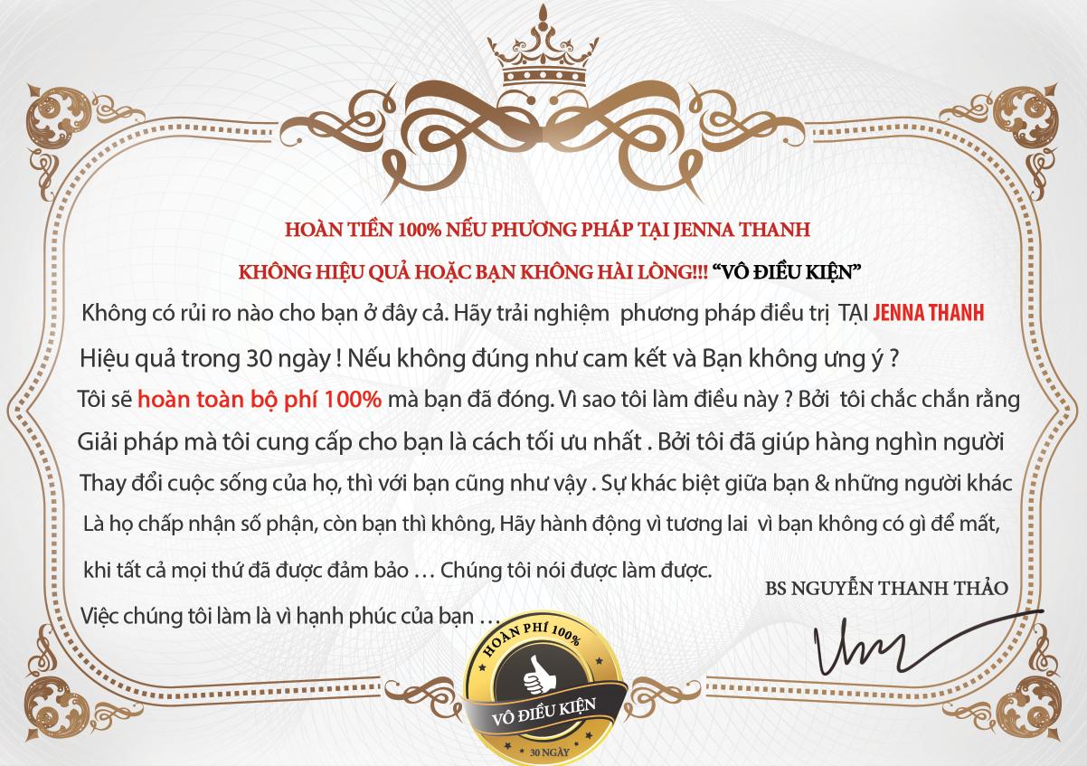 https://jennathanh.vn/uploads/images/jenna-thanh-spa-cam-ket-dieu-tri(7)(14).jpg