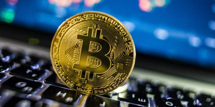 cara principală bitcoin