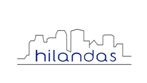 Hilandas Property & Facilities Management Pte Ltd