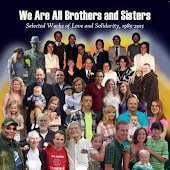 We Are All Brothers and Sisters