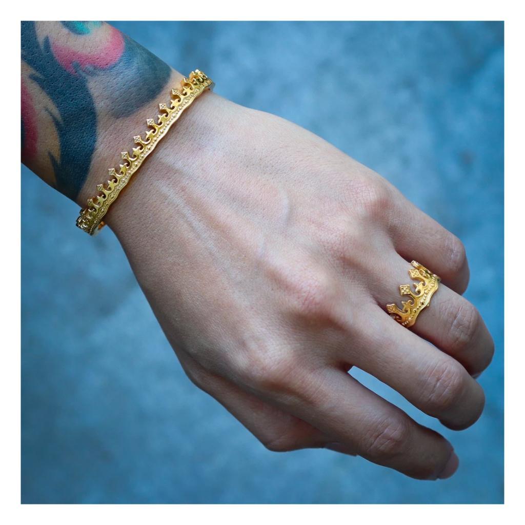 Affordable Mens Bracelets