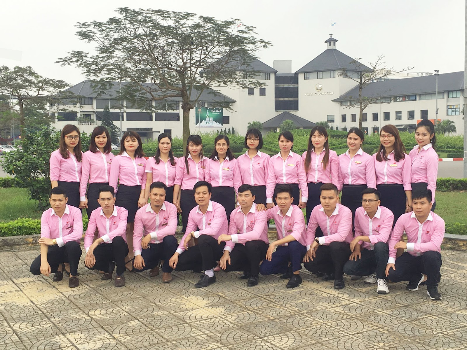 Công ty in Hồng Đăng - Điểm đến tin cậy của mọi doanh nghiệp đặt in túi giấy