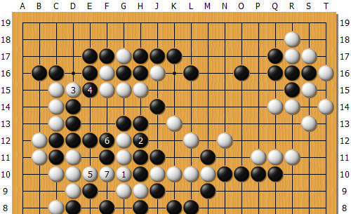 AlphaGo_Lee_02_021.png