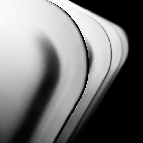 photo of electric radiator, black and white, abstract, fotografia de radiador electrico, ruimnm, preto e branco