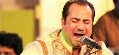 akhiyan rahat fateh ali khan audio song download