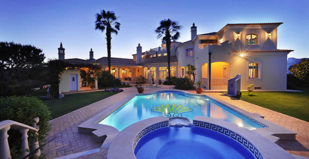 image gallery luxury homes abroad