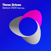 Greece 2000 (Matt Davey Radio Edit)