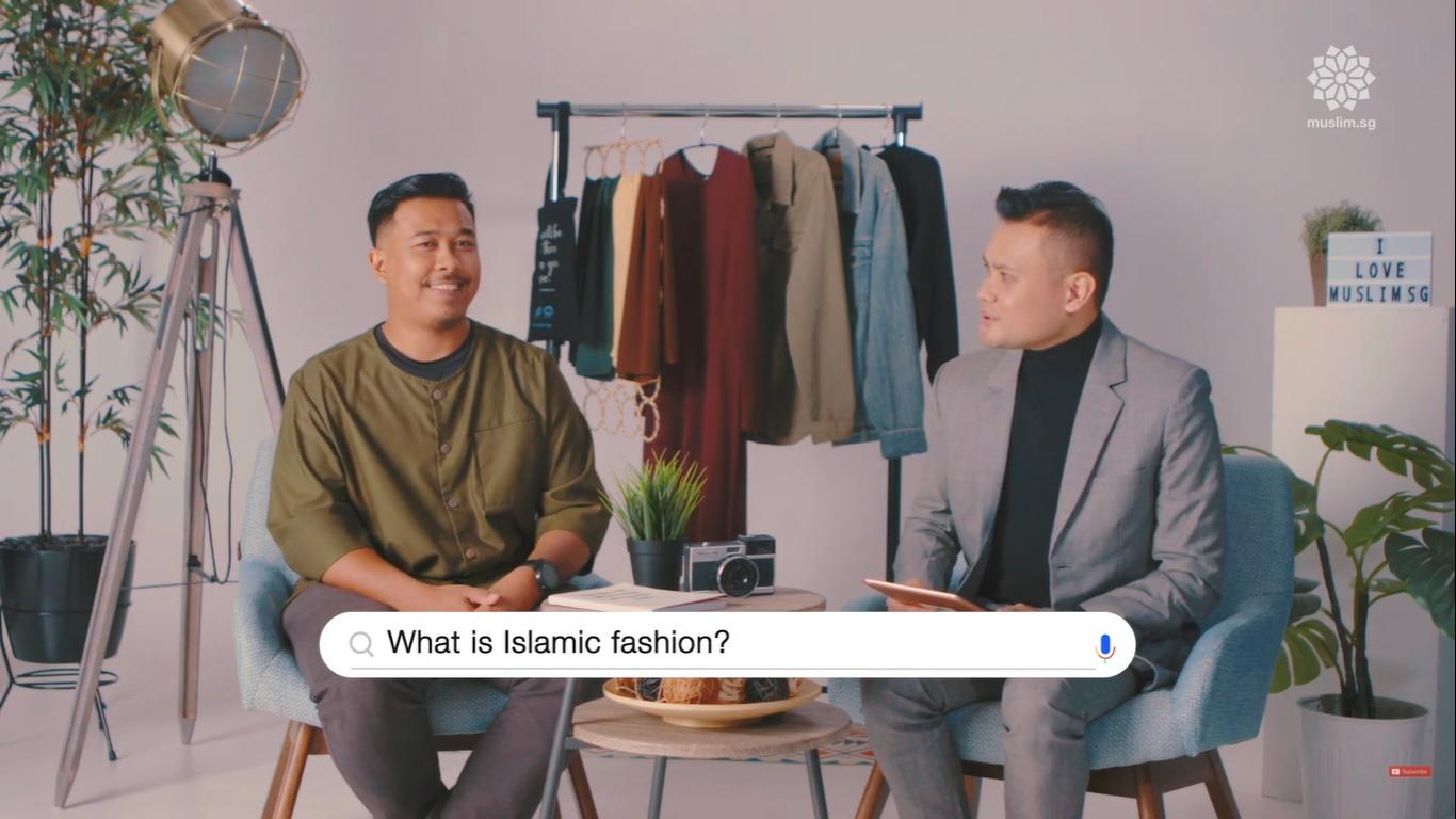 Is it compulsory to wear burqa in Islam?