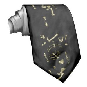 lucy_fossil_neckwear-rb1573da28c4943e091d4eeed239b13ca_v9whb_8byvr_512