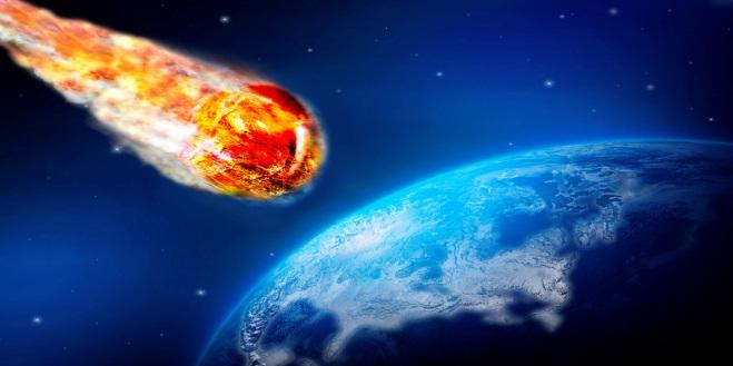 http://i.huffpost.com/gen/1395461/thumbs/o-COMET-EXPLODES-EARTH-facebook.jpg