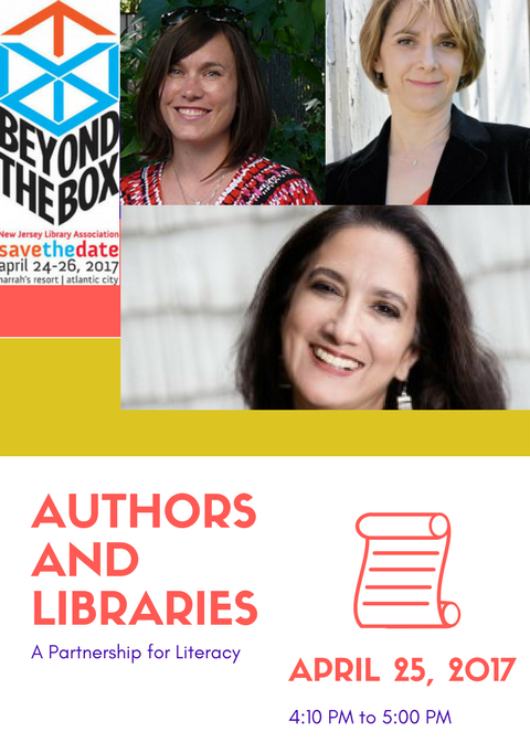 Authors and libraries (1).png