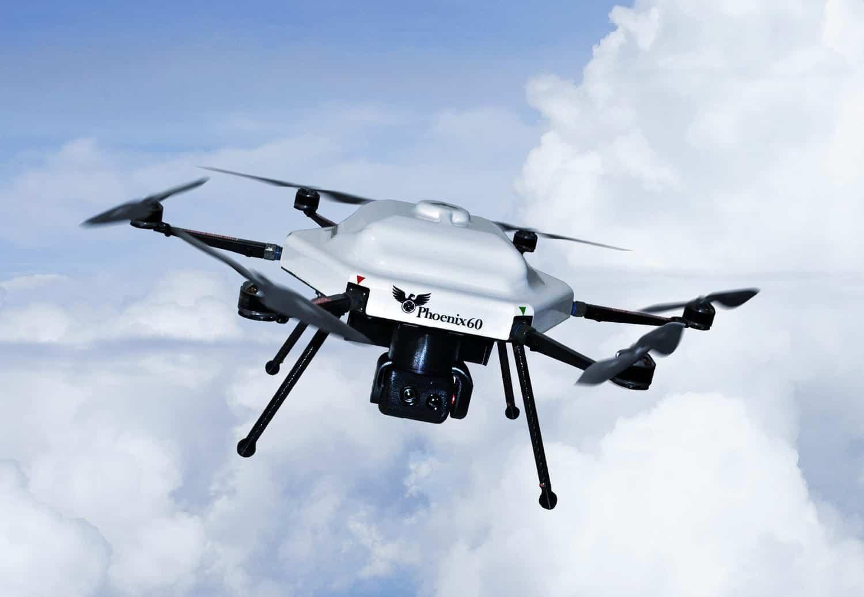 C:UsersmahdiDesktopPhoenix-60-VTOL-UAV.jpg