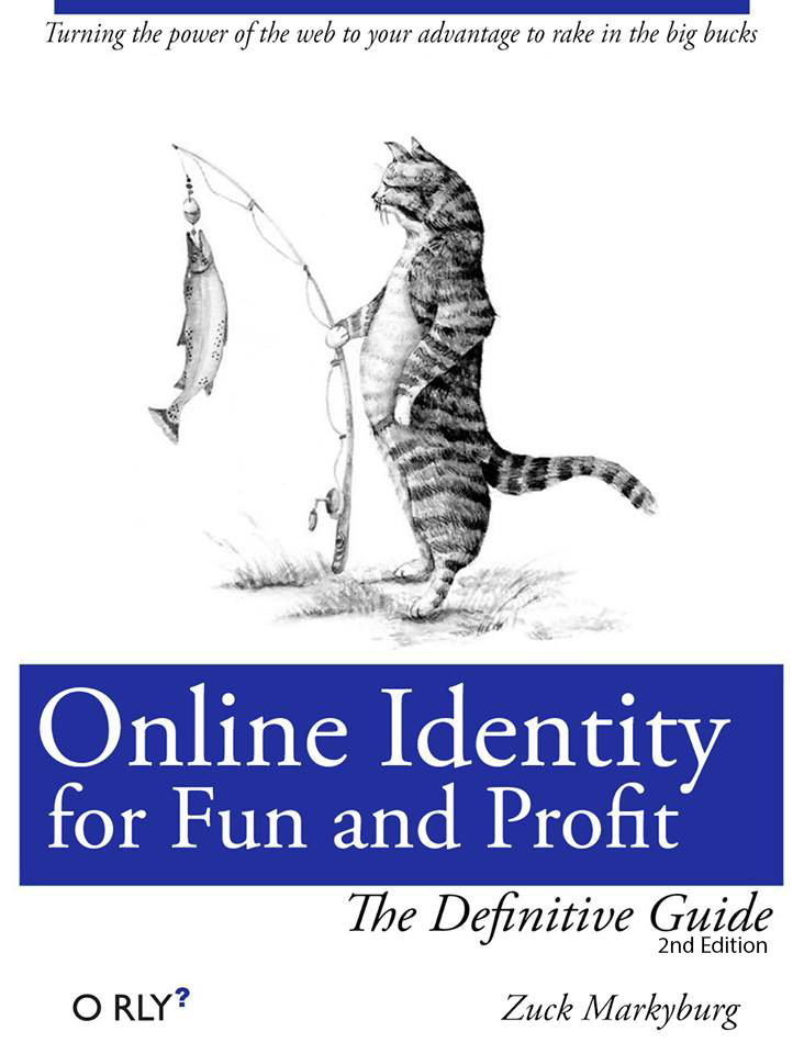 OnlineIdentityForFunAndProfit2ndEd.png