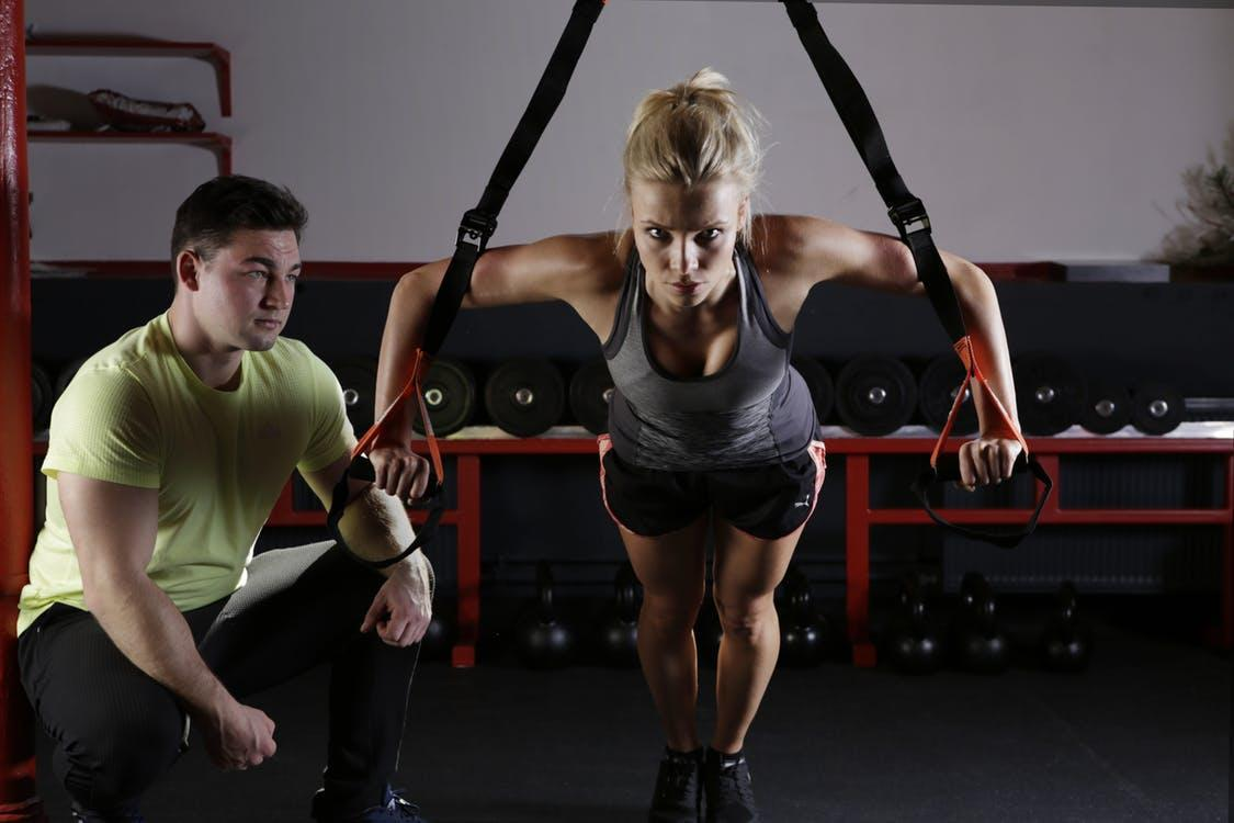 How to Get More Personal Training Clients by Weekly Blogging