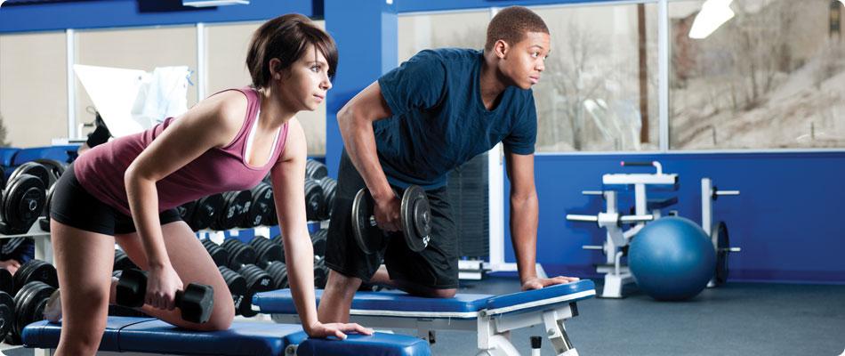 Les avantages d'exercer comme personal trainer